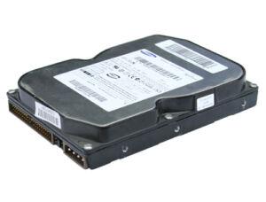Samsung-IDE-Desktop-Hard-Drive-3-5-120GB-HDD-SP1203N-AS-IS-59
