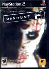 Manhunt (Sony PlayStation 2, 2003)