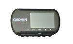 Garmin Foretrex 201 GPS Receiver
