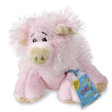 Pig Retired Sealed GANZ Webkinz & Lil 'Kinz Animals