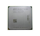 AMD Athlon 64 X2 4200+ 2.2GHz Dual-Core (ADA4200DAA5BV) Processor