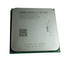 AMD Athlon 64 X2 5200+ - 2.7 GHz (ADO5200IAA5DO) Processor