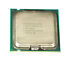 Processor: Intel Core 2 Duo E6750 - 2.66 GHz Dual-Core (BX80557E6750) Processor Processor, 2.66 GHz, 1333 MHz Bus Speed, 4 MB Cach...