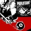 4 von Poolstar (2009)