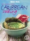 Caribbean Cooking by ACP Publishing Pty Ltd (Paperback, 2006)