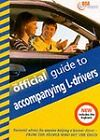 The Official Guide to Accompanying Learner Drivers by Driving Standards Agency (Paperback, 2000)
