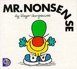 Hargreaves-Roger-Mr-Nonsense-Mr-Men-Very-Good-Book