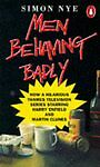 Men Behaving Badly (Originals)