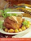 Classically Inspired: Celebration of British Food by Gardner Merchant (Hardback, 1996)