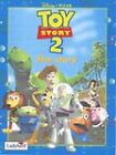 Toy Story 2 by Penguin Books Ltd (Hardback, 2000)