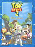 """AS NEW"" Toy Story 2 (Disney Book of the Film), Disney Pixar, Book"