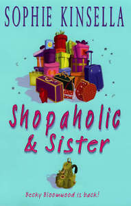Sophie-Kinsella-Shopaholic-and-Sister-Book