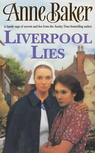 Liverpool-Lies-Baker-Anne-Very-Good-0747264368