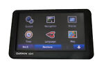Garmin nuvi 765T Automotive GPS Receiver