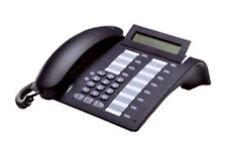 Weiße Gigaset Schnurgebundene Telefone
