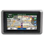 Garmin zumo 665 Motorcycle GPS Receiver