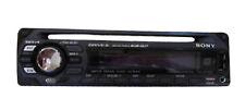 Universale Sony Radios