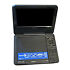"Blu-Ray & DVD Players: Sony DVP-FX720 Portable DVD Player (7"")"