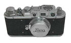 Leica for Leica II 35 mm Film Format Film Cameras
