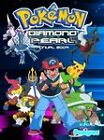 Pokemon  Annual: 2009 by Pedigree Books Ltd (Hardback, 2008)