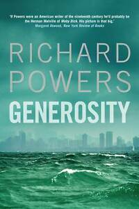 Generosity-Richard-Powers-Good-Book