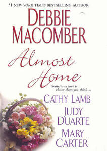 Almost-Home-D-Et-Al-Macomber-Book