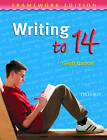 Writing to 14: Students' Book by Geoff Barton (Paperback, 2002)