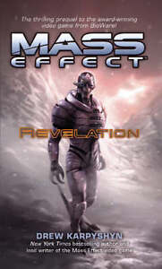 Mass-Effect-Revelation-Drew-Karpyshyn