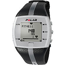 761ff3b6839 Polar FT7 Heart Rate Monitor for sale online