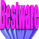 bestware