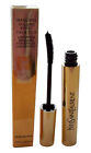 Max Factor Black Mascaras