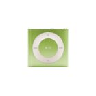 4th Generation iPod Shuffle Green MP3 Players