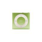 Apple iPod shuffle 5th Generation