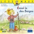 Deutsche Conni-Geschichten & Erzählungen als gebundene Ausgabe