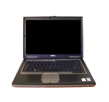 Integrated/On-Board Graphics Latitude PC Laptops & Netbooks