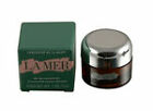 LA MER Eye Treatments & Masks
