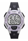 Timex Digital Nurse Watches