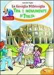 Libri e riviste per bambini e ragazzi, in italia
