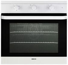 Beko Built - In Ovens