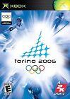 Torino 2006 (Microsoft Xbox, 2006)