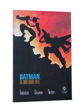 Superman Copper Age Batman Comics