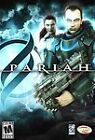 Pariah (PC, 2005)