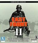 East Front II  (PC, 1999) (1999)