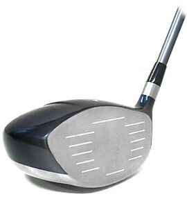 Adams Golf Tight Lies GT 363 Driver Golf...