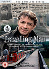 Travelling Man - The Complete Series (DVD, 2010, 4-Disc Set)