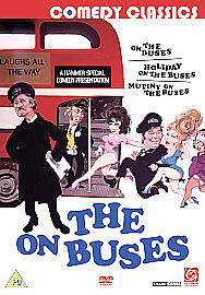 ON-THE-BUSES-BOXSET-DVD