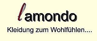 lamondo shop