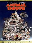 National Lampoon's Animal House (DVD, 1998, Collector's Edition)