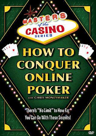 bestes online casino der welt