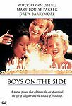 Boys-on-the-Side-DVD-1999